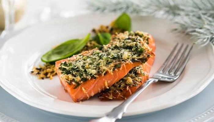 Кулинарный блокнотик для дочери - Вторые блюда - Домашний рецепт ... | 400x700