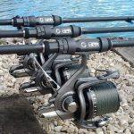 Как выбрать удилище для рыбалки
