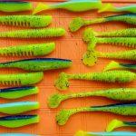 Рыболовные товары из Китая